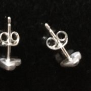 Earring Backs